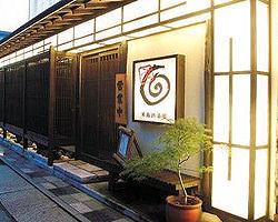 JR姫路と姫路城のちょうど中ほどになります JR姫路より徒歩7分