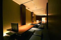 【団体様個室】会社宴会に!最大18人様 仲間だけの特別な空間!