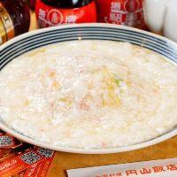 麻婆豆腐 tax excluded 680円