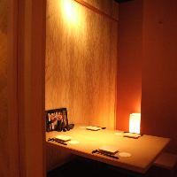 個室ダイニング 楽蔵うたげ 梅田店の写真16