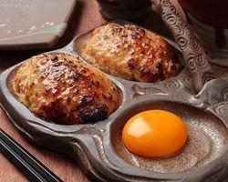 鶏鳥Kitchen ゆう 曽根崎店