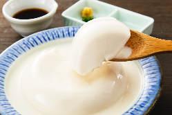 しらすサラダ