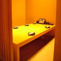 宴会最大42名様まで対応可能!シーンに合わせた大小個室を完備。