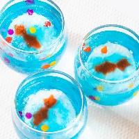 にぎり寿司(平日ディナー・土日祝限定)