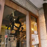 《好アクセス》 JR京都駅徒歩5分!出張帰りにも便利です