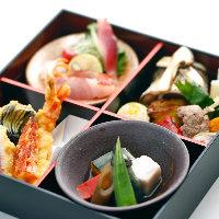 【鯖の棒寿司】 人気メニューです。