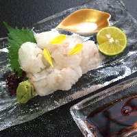 『お食い初め膳』2000円 小鯛付き