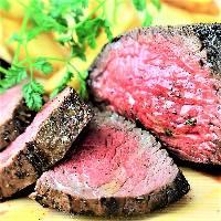 「肉ザルコース!」前菜からメイン・パスタまでがっつりお肉!