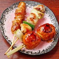 豆腐の地『奈良手造り豆腐』 これだけは食べて下さい!