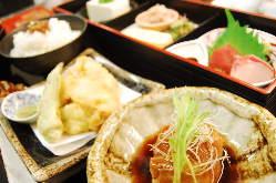 和食とお酒 やまと庵 近鉄奈良駅前店の写真16