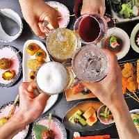 和食とお酒 やまと庵 近鉄奈良駅前店の写真12