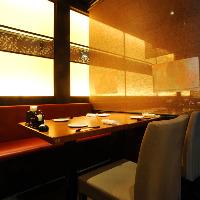 和食とお酒 やまと庵 近鉄奈良駅前店の写真14