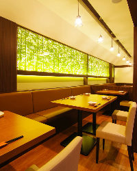 和食とお酒 やまと庵 近鉄奈良駅前店の写真3