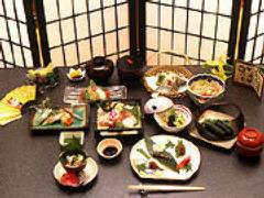 戸田家の写真7