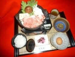 戸田家の写真4
