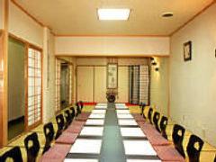 戸田家の写真5