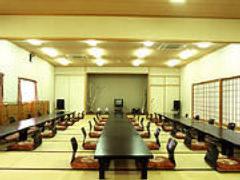 戸田家の写真6