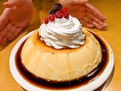 みずかがみと味噌汁お替り自由!