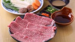 【厳選肉】 極上の神戸牛・三田牛を取り扱っております