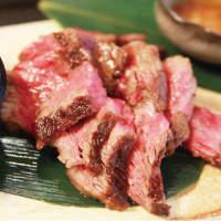 神戸牛、但馬どりや淡雪姫ポークなど…地元の厳選食材勢揃い