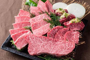 厳選和牛 焼肉 犇屋 寝屋川店