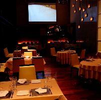 ソムリエセレクトのこだわりワイン