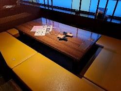 豊岡店 0796-26-2500 大宴会場と個室多数完備!