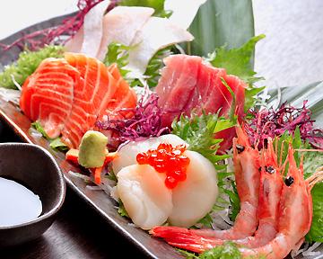 堺東 個室居酒屋 酒と和みと肉と野菜 堺東駅前店