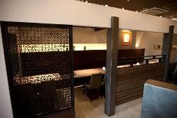 ◆個室感覚でご利用いただける~16名様テーブル席◆
