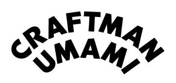 CRAFTMAN UMAMI(クラフトマン ウマミ) image