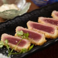 季節の地酒常時25種合意しております!京都の地酒も10種類以上!