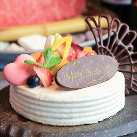 ビールはプレミアムモルツマスターズドリームもご用意。