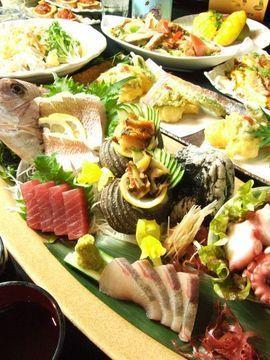 和dining 木温(こはる)