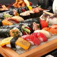 魚居酒屋 すなおや 新大阪店の写真12