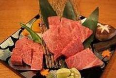 自慢の神戸高見牛をご賞味下さい!