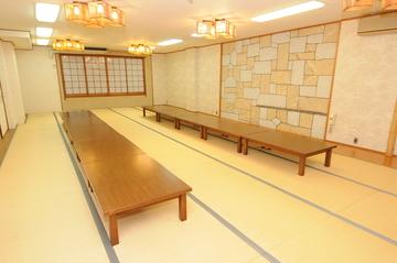 Party Space Kotobuki 泉佐野駅前店