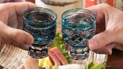 《大小多彩な個室》 落ち着いた雰囲気の和個室で宴会・会食