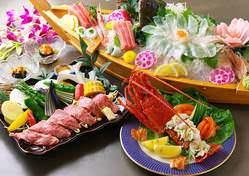 当店は有機無農薬近江米,自家製無農薬野菜を使用しております!