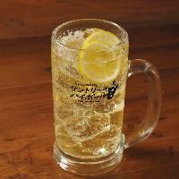 カンガルーステーキ