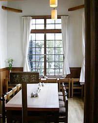 お誕生日や記念日に最適な個室 各種会食ご予約承ります