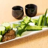◆*新鮮野菜*◆ 四季折々のみずみずしい野菜が主役の一皿をぜひ
