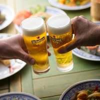 【ビール】 氷点下のハイネケンにタイビールなどボトルビールも