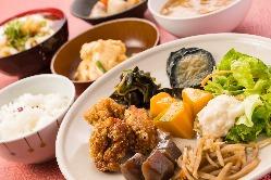 美食家仕様の『黒毛和牛すきやき鍋』でちょっと贅沢な宴会を