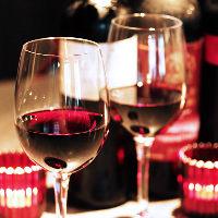話題の肉専用ワイン