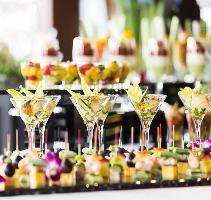 同窓会〜各種パーティーに◎食事もご要望に応じてカスタマイズ可