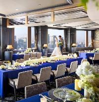 ラグジュアリーな空間を思いのままに・・・WEDDING&婚礼二次会