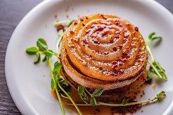 【ワイン全20種類】 お客様好みのワインを紹介いたします。
