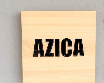 AZICA 栗東駅前店
