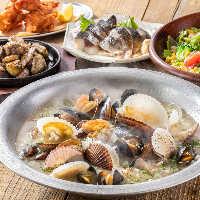 シントク地鶏を北海道スタイルで!一度は食べていただきたい!