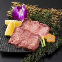 牛肉本来の美味しさを味わってください。
